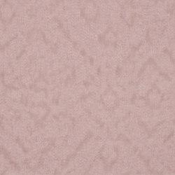 Gem 600656-0007 | Drapery fabrics | SAHCO