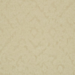 Gem 600656-0008 | Tejidos decorativos | SAHCO