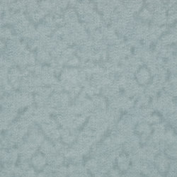 Gem 600656-0009 | Drapery fabrics | SAHCO