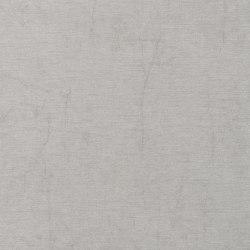 Granit 600073-0001 | Drapery fabrics | SAHCO