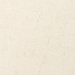 Granit 600073-0002 | Tejidos decorativos | SAHCO