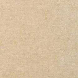 Granit 600073-0003 | Tejidos decorativos | SAHCO