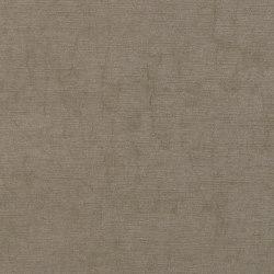 Granit 600073-0004 | Drapery fabrics | SAHCO