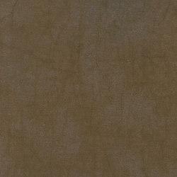 Granit 600073-0005 | Tejidos decorativos | SAHCO
