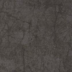 Granit 600073-0006 | Tessuti decorative | SAHCO