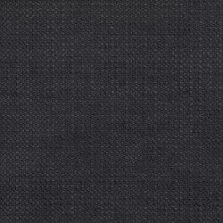 Jade 600629-0001 | Upholstery fabrics | SAHCO