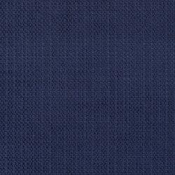 Jade 600629-0004 | Upholstery fabrics | SAHCO