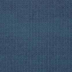 Jade 600629-0005 | Upholstery fabrics | SAHCO