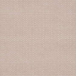 Jade 600629-0009   Upholstery fabrics   SAHCO