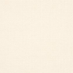 Jade 600629-0011   Upholstery fabrics   SAHCO