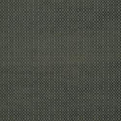 Jade 600629-0013   Upholstery fabrics   SAHCO