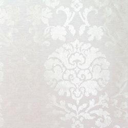 Jardin 600064-0001 | Drapery fabrics | SAHCO