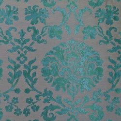 Jardin 600064-0004 | Drapery fabrics | SAHCO