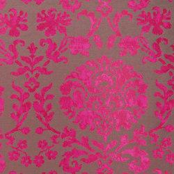 Jardin 600064-0005 | Drapery fabrics | SAHCO
