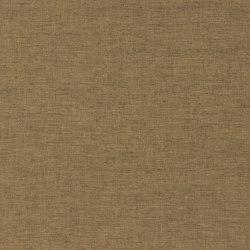 Lamu 600143-0007 | Upholstery fabrics | SAHCO