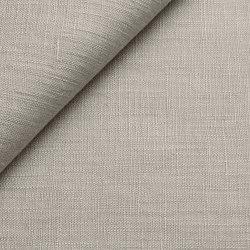 Largo 600046-0002 | Drapery fabrics | SAHCO