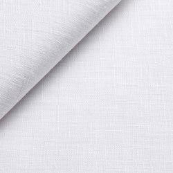 Largo 600046-0004   Drapery fabrics   SAHCO