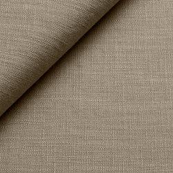 Largo 600046-0007 | Drapery fabrics | SAHCO