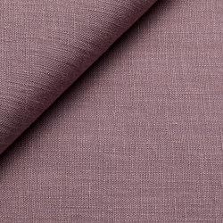 Largo 600046-0009 | Drapery fabrics | SAHCO