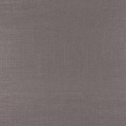 Lavello 600004-0031   Upholstery fabrics   SAHCO
