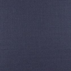 Lavello 600004-0039   Upholstery fabrics   SAHCO