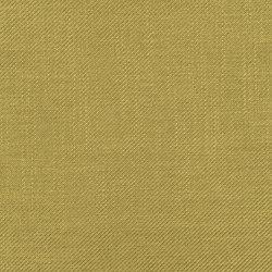 Lavello 600004-0042 | Tessuti imbottiti | SAHCO