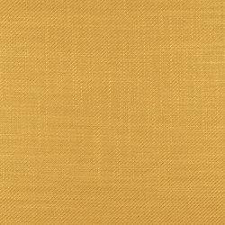 Lavello 600004-0043 | Tessuti imbottiti | SAHCO