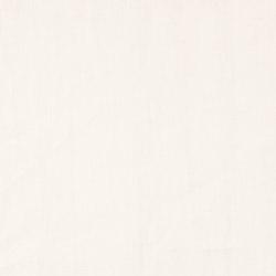 Linora 600028-0001 | Drapery fabrics | SAHCO