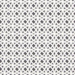Loop 600021-0001 | Drapery fabrics | SAHCO