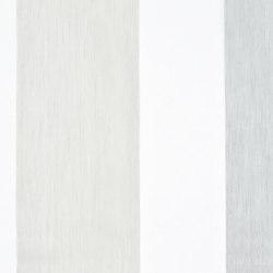 Luca 600038-0001 | Tejidos decorativos | SAHCO