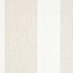 Luca 600038-0002 | Tejidos decorativos | SAHCO