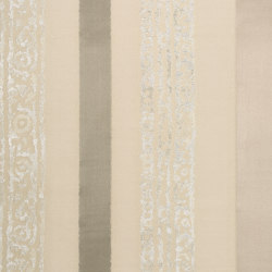 Medina 600080-0001 | Tessuti decorative | SAHCO
