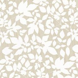 Melissa 600043-0002 | Tejidos decorativos | SAHCO