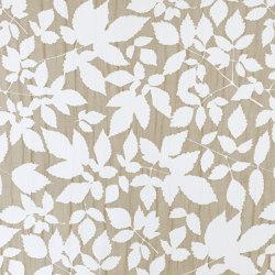 Melissa 600043-0003 | Tessuti decorative | SAHCO