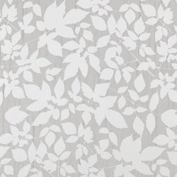 Melissa 600043-0004 | Tejidos decorativos | SAHCO