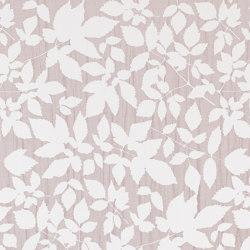 Melissa 600043-0005 | Tejidos decorativos | SAHCO