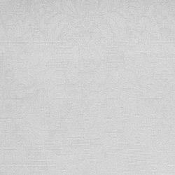 Messino 600075-0001 | Tejidos decorativos | SAHCO