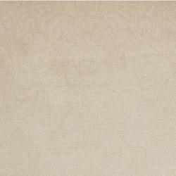 Messino 600075-0002 | Tejidos decorativos | SAHCO