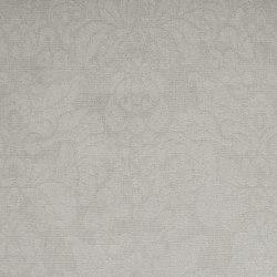 Messino 600075-0003 | Tejidos decorativos | SAHCO
