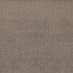 Messino 600075-0004 | Tejidos decorativos | SAHCO