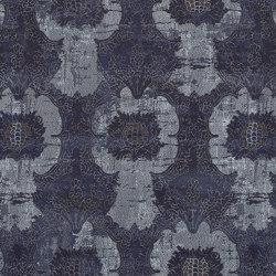 Mica 600668-0001 | Upholstery fabrics | SAHCO