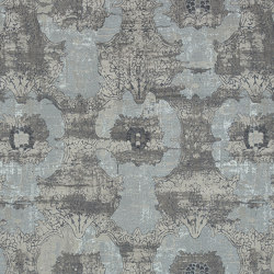 Mica 600668-0002 | Upholstery fabrics | SAHCO