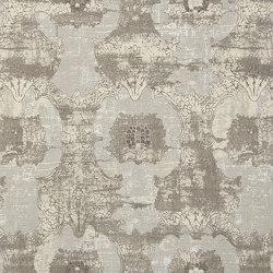 Mica 600668-0003 | Upholstery fabrics | SAHCO