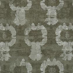 Mica 600668-0004 | Tejidos tapicerías | SAHCO