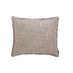 Mood Cushion 600274-0002 | Kissen | SAHCO
