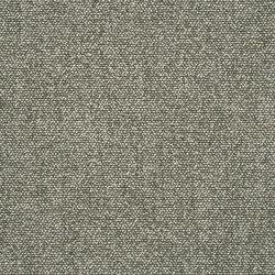 Moss 600664-0002 | Tejidos tapicerías | SAHCO