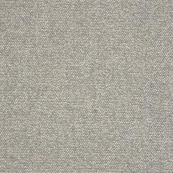 Moss 600664-0005 | Upholstery fabrics | SAHCO