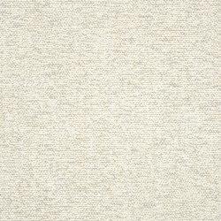 Moss 600664-0011 | Upholstery fabrics | SAHCO