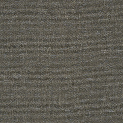 Moss 600664-0014   Tejidos tapicerías   SAHCO