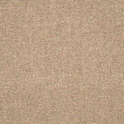 Moss 600664-0020 | Upholstery fabrics | SAHCO
